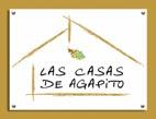 lascasasdeagapito.com