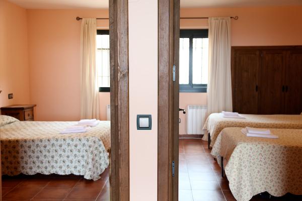casas_agapito_c-t-_rural_11
