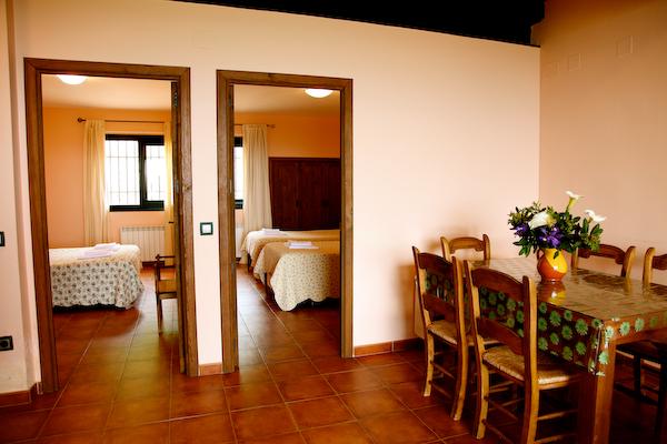 casas_agapito_c-t-_rural_12