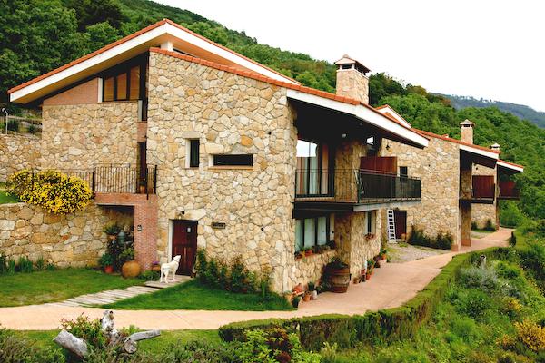 casas_agapito_c-t-_rural_15