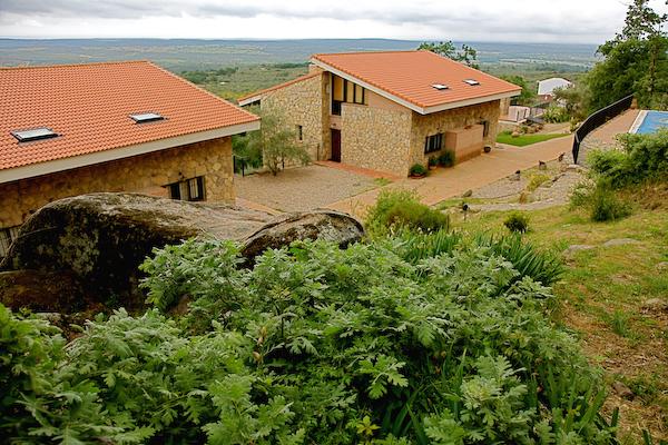 casas_agapito_c-t-_rural_16