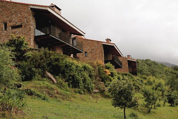 casas_agapito_c-t-_rural_21