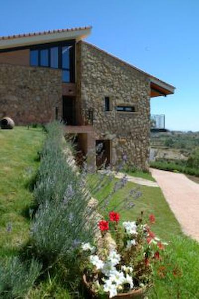 casas_agapito_c-t-_rural_31