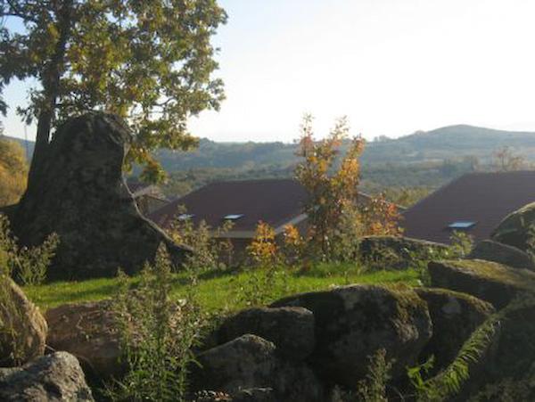 casas_agapito_c-t-_rural_35