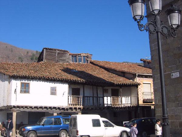 casas_agapito_c-t-_rural_70