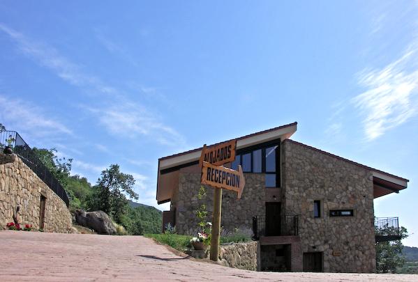 casas_agapito_c-t-_rural_75