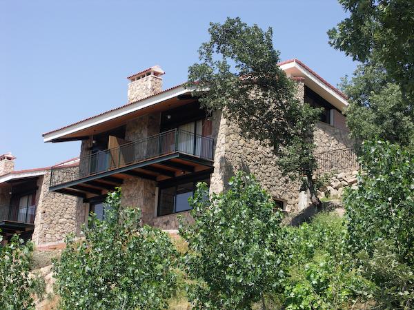 casas_agapito_c-t-_rural_79
