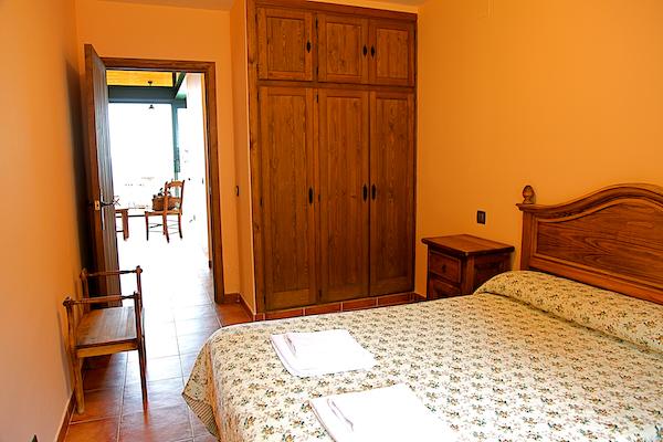 casas_agapito_c-t-_rural_9