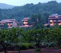 casas_agapito_c-t-_rural_17