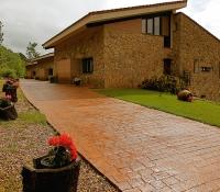 casas_agapito_c-t-_rural_18