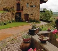 casas_agapito_c-t-_rural_19