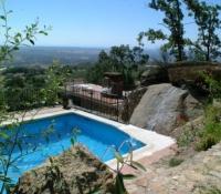 casas_agapito_c-t-_rural_30