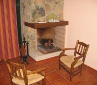 casas_agapito_c-t-_rural_34
