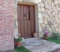 casas_agapito_c-t-_rural_41