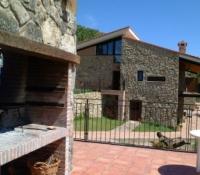 casas_agapito_c-t-_rural_42
