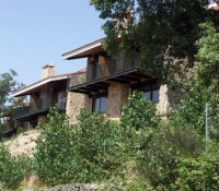 casas_agapito_c-t-_rural_45