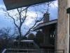 casas_agapito_c-t-_rural_62