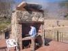 casas_agapito_c-t-_rural_72