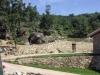 casas_agapito_c-t-_rural_77