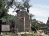 casas_agapito_c-t-_rural_81