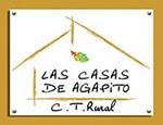 Las Casas de Agapito
