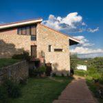 Día bonito Las Casas Rurales de Agapito