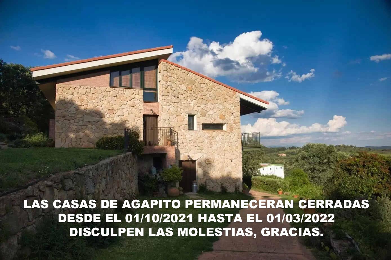 las-casas-agapito-TURISMO-RURAL-GREDOS